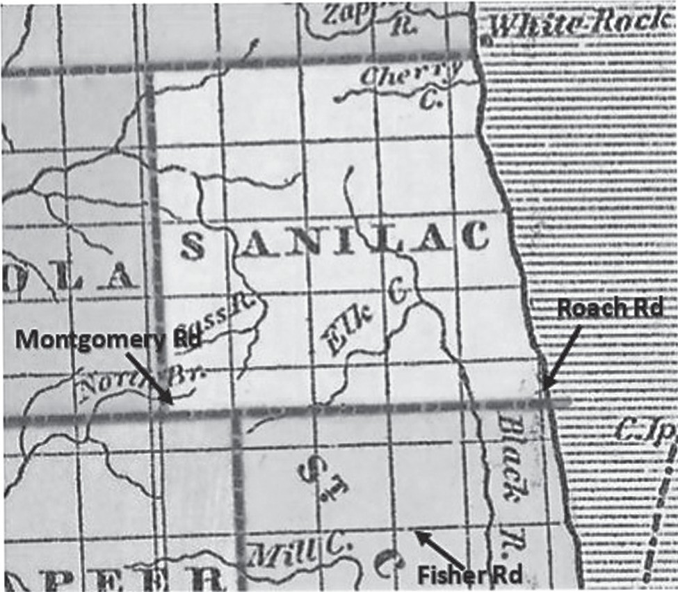 DID YOU KNOW? | Sanilac County News Sanilac County Road Map on sanilac michigan, saginaw county township map, ann arbor road map, detroit road map, united states road map, iosco county plat map, lansing road map, huron county township map, sanilac co mi map, washington township road map, richmond road map, michigan road map, sanilac county mi township map, port sanilac map, sanilac county government, michigan county map, port huron mi map, battle creek road map, auburn road map, sanilac county clerk,